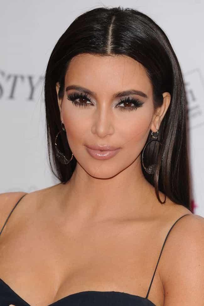 kim kardashian photo u308?w=650&q=50&fm=jpg - Découvrez les membres Illuminati célèbres