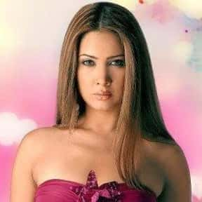 Kim Sharma is listed (or ranked) 4 on the list Famous People Whose Last Name Is Sharma