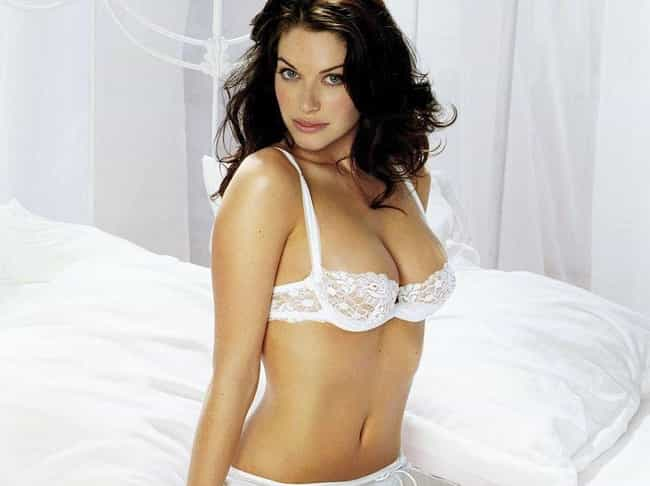 Kim Smith is listed (or ranked) 3 on the list The 2000 Maxim Hot 100: Maxim's Hottest Babes of 2000