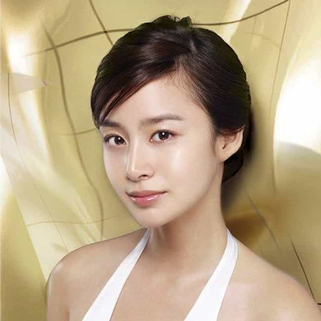 Hot Korean Actresses List, With Photos-2146