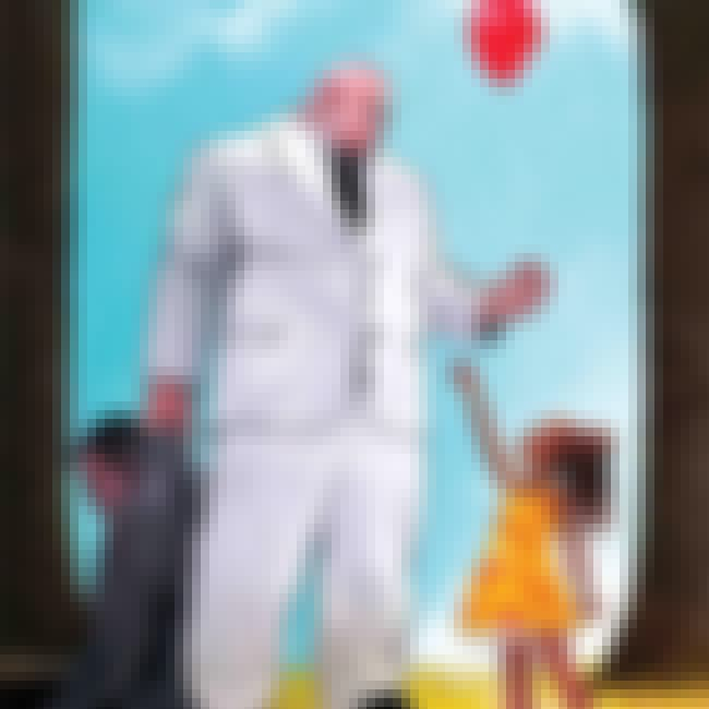 Kingpin is listed (or ranked) 4 on the list 15 Comic Book Characters Who Are Way Stronger Than They Get Credit For