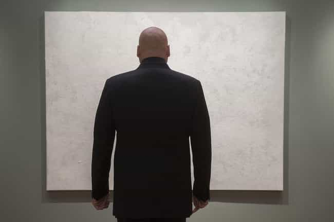 Kingpin is listed (or ranked) 2 on the list Which Marvel Villain Would You Be According To Your Zodiac Sign?