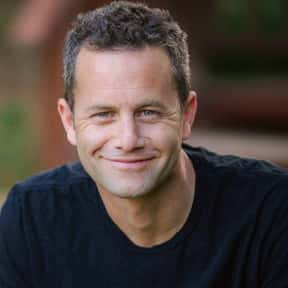 Kirk Cameron is listed (or ranked) 2 on the list List of Famous Evangelists