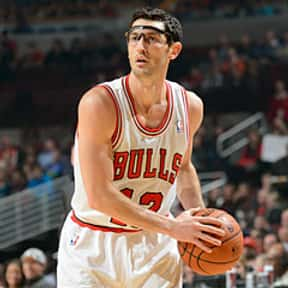 Kirk Hinrich is listed (or ranked) 4 on the list The Best Chicago Bulls Point Guards of All Time