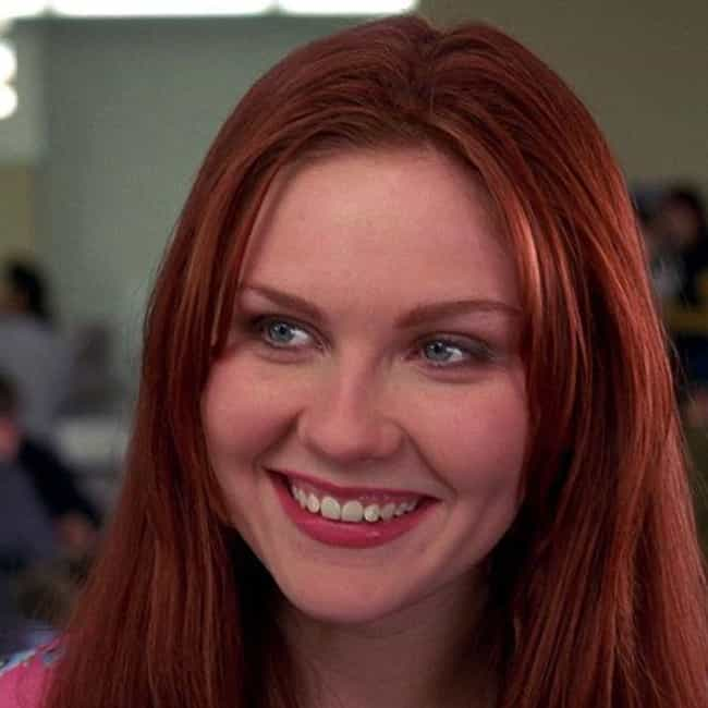 Kirsten Dunst is listed (or ranked) 1 on the list The Best Actresses Who Played Mary Jane Watson