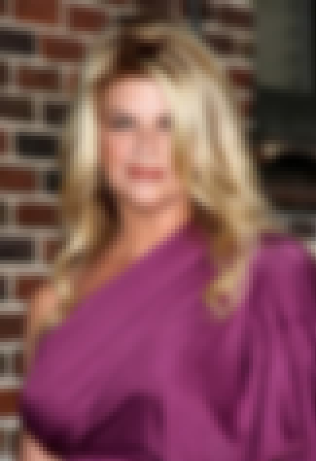 Kirstie Alley is listed (or ranked) 3 on the list 71 Famous Scientologists
