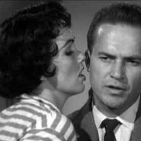 Kiss Me Deadly is listed (or ranked) 13 on the list The Greatest Classic Noir Movies, Ranked