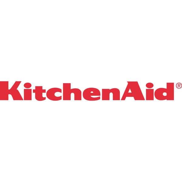 Random Best Small Kitchen Appliance Brands