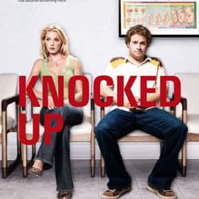 Knocked Up is listed (or ranked) 9 on the list The Best Jonah Hill Movies