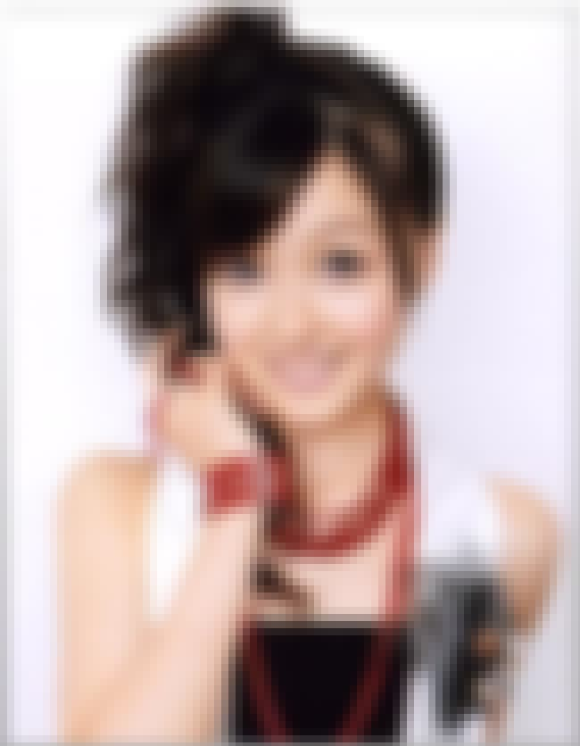 Koharu Kusumi is listed (or ranked) 1 on the list Famous Voice Actors from Japan