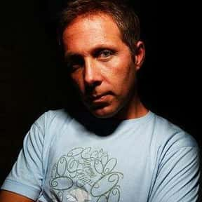 Krafty Kuts is listed (or ranked) 21 on the list The Best Breakbeat Groups/DJs