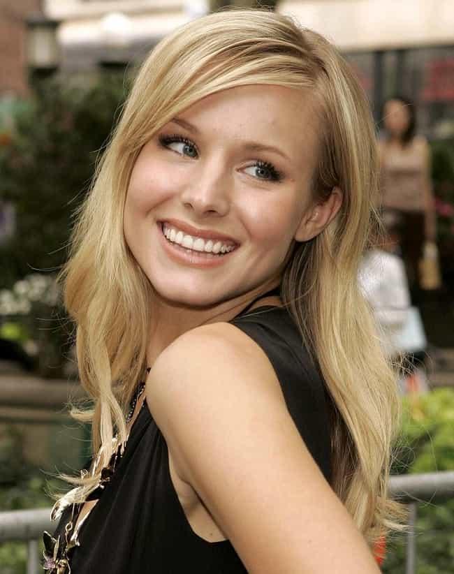 The Most Beautiful Celebrity Irish Girls