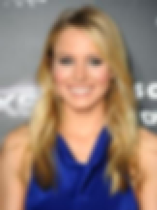 Kristen Bell is listed (or ranked) 8 on the list Miss USA 2012 (Ranker Style)