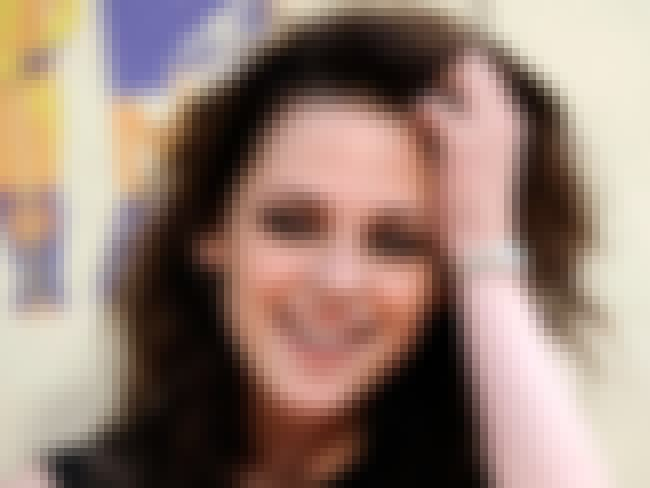 Kristen Stewart is listed (or ranked) 1 on the list 26 Rare Photos of Straight-Faced Celebs Acutally Smiling
