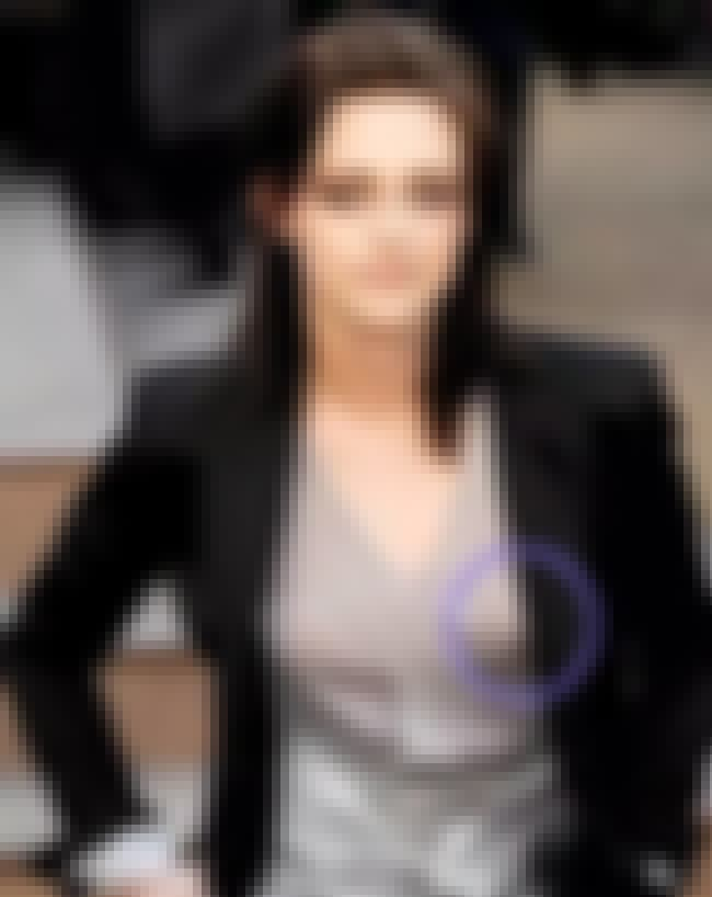 Kristen Stewart is listed (or ranked) 5 on the list 19 Celebrities Who Have Nipple Piercings