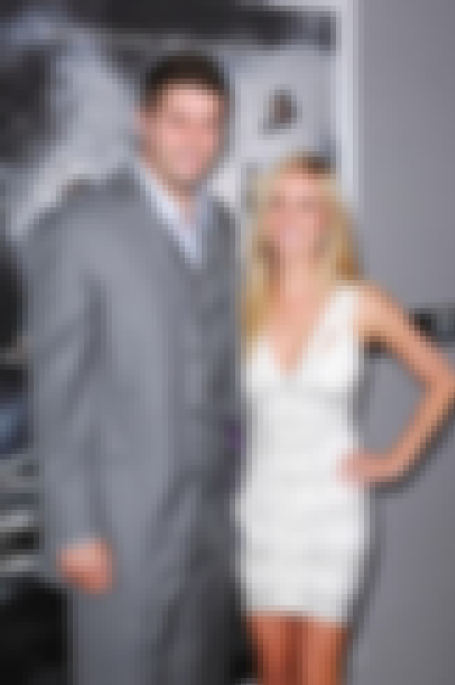 Kristin Cavallari is listed (or ranked) 7 on the list Celebrity Pregnancies 2013