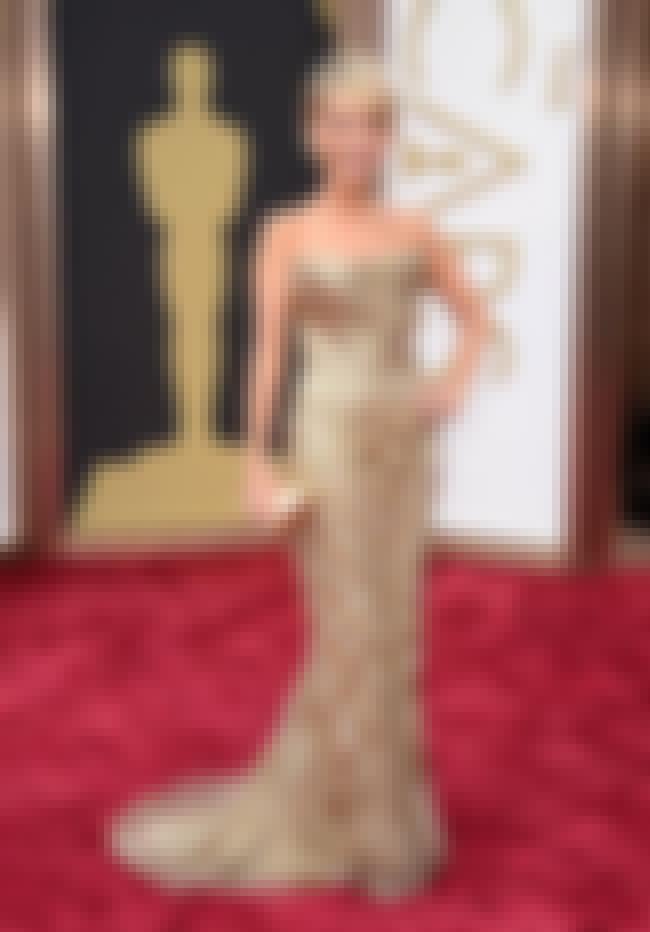 Kristin Chenoweth is listed (or ranked) 3 on the list 2014 Oscars Red Carpet Worst Dressed