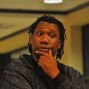 KRS-One is listed (or ranked) 4 on the list The Best Political Hip Hop Bands/Rappers