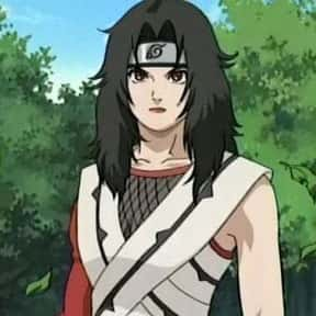 Kurenai Yuhi is listed (or ranked) 22 on the list The Best Teacher Characters in Anime History