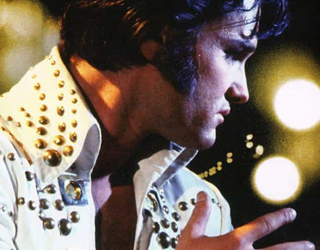Kurt Russell is listed (or ranked) 6 on the list The Best Actors Who Played Rock Stars On Film