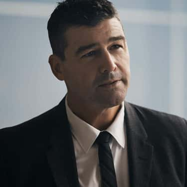 Kyle Chandler is listed (or ranked) 2 on the list Celebrities Who Live in Austin