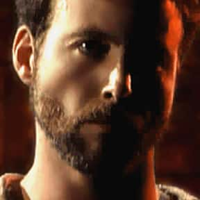 Kyle Katarn is listed (or ranked) 3 on the list My Top 30 Star Wars Expanded Universe Characters