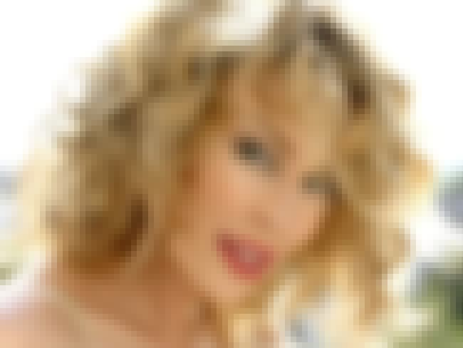 Kylie Minogue is listed (or ranked) 7 on the list The 30 Sexiest Women in Pop Music