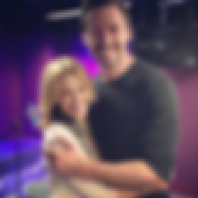 Kylie Minogue is listed (or ranked) 4 on the list Famous Friends of Hugh Jackman