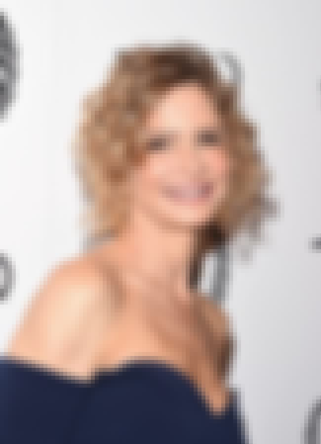 Kyra Sedgwick is listed (or ranked) 2 on the list The Best Actress In A TV Drama