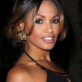 K. D. Aubert is listed (or ranked) 13 on the list Full Cast of Surfer Dude Actors/Actresses