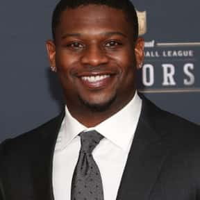 LaDainian Tomlinson is listed (or ranked) 8 on the list The Best NFL Running Backs of All Time