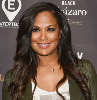 Laila Ali is listed (or ranked) 2 on the list Famous Female Professional Boxers