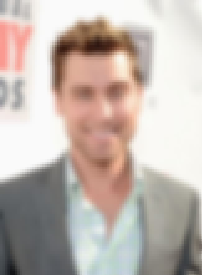 Lance Bass is listed (or ranked) 7 on the list Famous Male Dancers