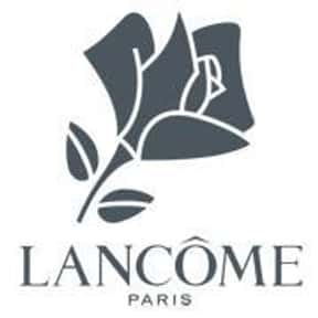 Lancôme is listed (or ranked) 23 on the list The Best Cosmetic Brands