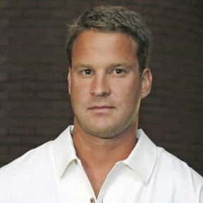 Lane Kiffin is listed (or ranked) 3 on the list The Worst College Football Coaches of All Time