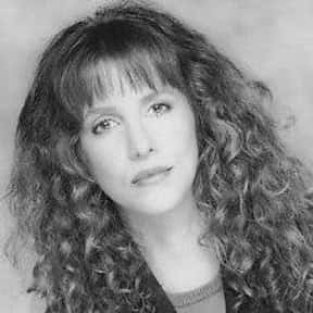 Laraine Newman is listed (or ranked) 7 on the list Full Cast of Tunnel Vision Actors/Actresses