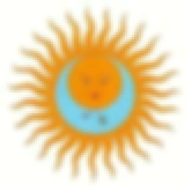Larks' Tongues in Aspic is listed (or ranked) 3 on the list The Best King Crimson Albums of All Time