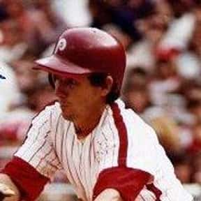 Larry Bowa is listed (or ranked) 25 on the list List of Famous Managers