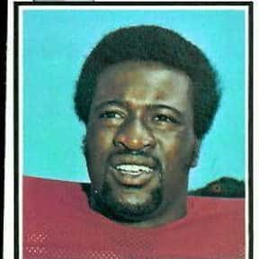 Larry Brown is listed (or ranked) 3 on the list The Best Washington Redskins Running Backs of All Time
