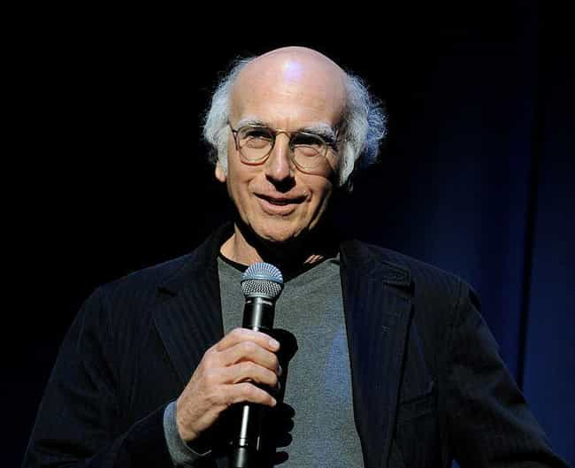 Image result for stand up comic pictures