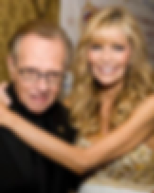 Larry King is listed (or ranked) 2 on the list 16 Famous People in Interfaith Marriages