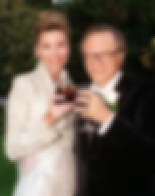 Larry King is listed (or ranked) 3 on the list 30 Celebrities Who Married the Same Person Twice