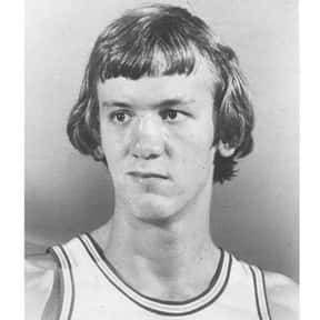 Lars Hansen is listed (or ranked) 24 on the list The Greatest Washington Basketball Players of All Time