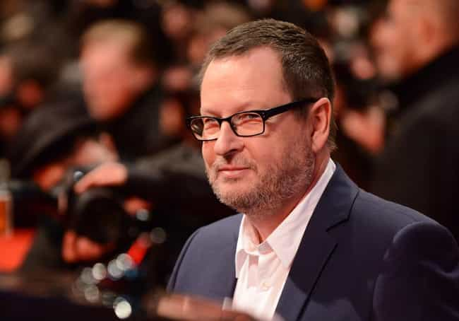 Famous alumni of national film school of denmark graduates and lars von trier is listed or ranked 1 on the list famous national film sciox Choice Image