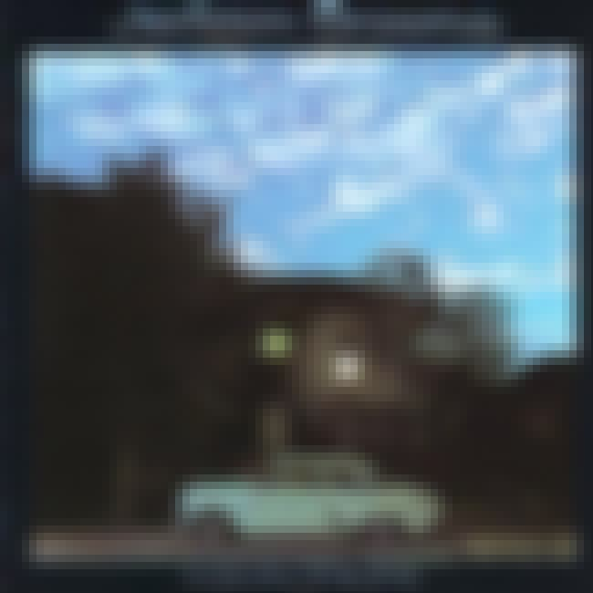 Late for the Sky is listed (or ranked) 1 on the list The Best Jackson Browne Albums of All Time