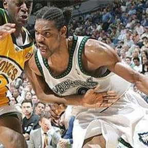Latrell Sprewell is listed (or ranked) 23 on the list The Best NBA Buys for the Money