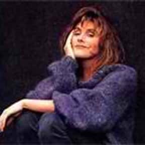 Laura Branigan is listed (or ranked) 3 on the list The Best Hi-NRG Bands/Artists