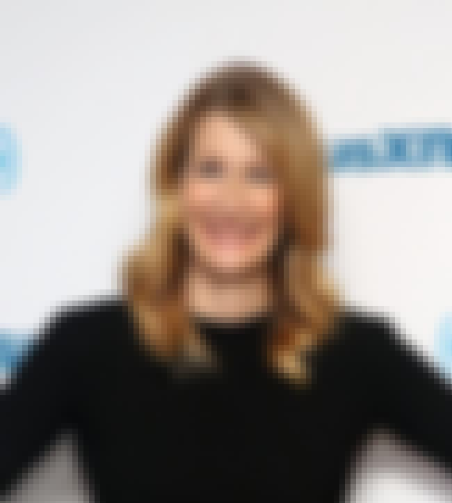 Laura Dern is listed (or ranked) 4 on the list Famous People who Majored in Acting