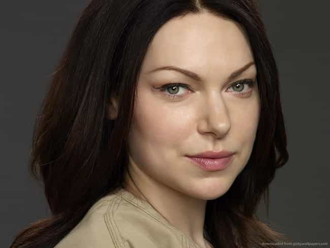 Laura Prepon is listed (or ranked) 4 on the list The Cast of That '70s Show: Where Are They Now?