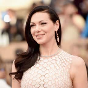 Laura Prepon is listed (or ranked) 22 on the list Famous Pisces Female Celebrities